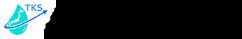 株式会社 東伸企画設計